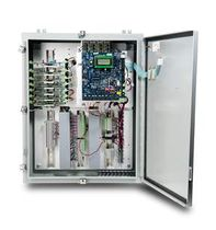 Remote terminal unit