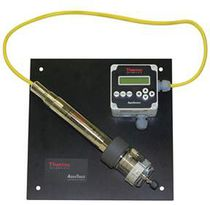 Process dissolved trace oxygen sensor DO
