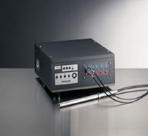Infrared spectrometer / FT / NIR / process