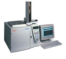 Gas chromatograph / multi-detector / FID / process