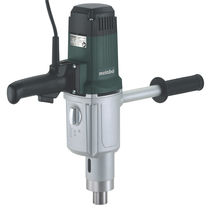 Electric drill / powerful