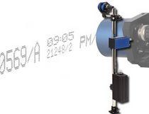 DOD inkjet marking machine