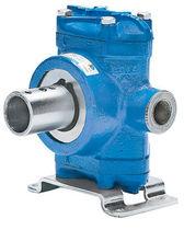 Chemical pump / piston / trial / high-pressure
