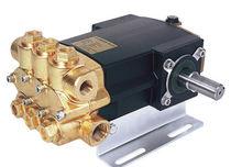 Chemical pump / plunger / triplex