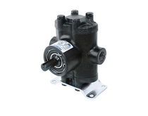 Chemical pump / piston / miniature / handling