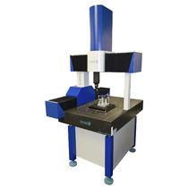 Gantry coordinate measuring machine / bridge / multi-sensor