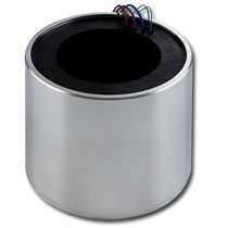DC motor / brushless / direct-drive / frameless