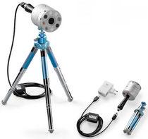 Photometer-radiometer