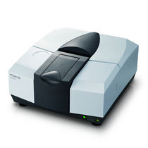 IR spectrophotometer / FT-IR / benchtop