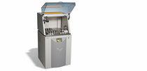 Fluorescence spectrometer / high-resolution / energy dispersive X-ray fluorescence / for metal analysis