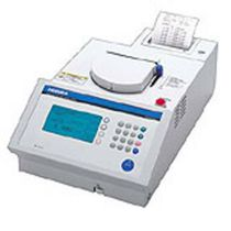 Hydrocarbon analyzer / sulfur / benchtop / compact