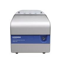 Air analyzer / elemental / portable / X-ray fluorescence