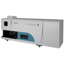 Optical emission spectrometer / high-sensitivity / high-resolution / ICP-OES