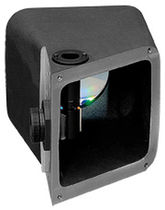 CCD spectrograph / for OEM