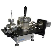 Optical spectrometer / compact / grating / process