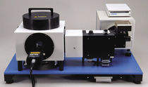 Fluorescence spectrometer / compact / MCP / short lifetime