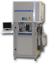 CNC cutting machine / laser / fiber laser / compact