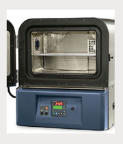 Temperature test chamber / bench-top