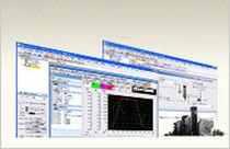 Analysis software / simulation / configuration and diagnostics