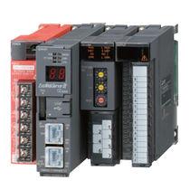 Energy management unit