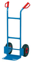 Transportation hand truck / steel
