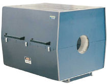 Tubular furnace / heating / laboratory