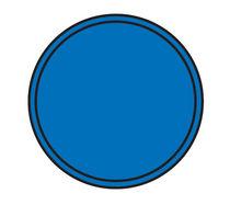 Lipped seal / O-ring / elastomer
