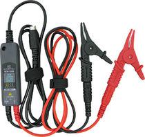 AC voltage detector