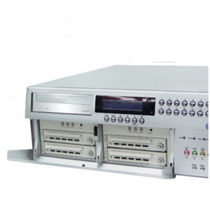 Video recorder / digital / DVR / video surveillance