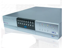 Video recorder / digital / DVR