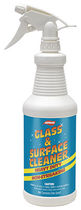 Cleaning spray / degreasing / multi-use / fast-acting