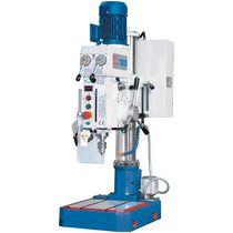 Drill press / electric