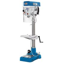 Bench-top drill / electric