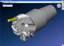 CAM software / for multi-function milling-turning machines