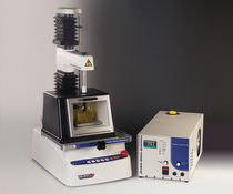 Digital temperature control unit / PID / with humidity control