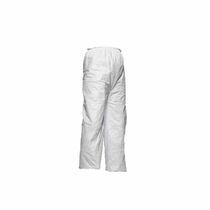 Chemical protection pants / polyethylene