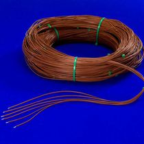 Wiring loom thermocouple wire / for temperature mapping / for validation