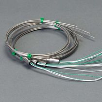 Thermocouple / mineral-insulated