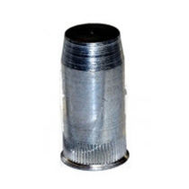 Rivet nut / stainless steel