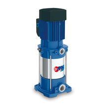 Water pump / electric / centrifugal / vertical