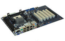 ATX motherboard / Intel QM67 / Intel® Core™ 2 Duo / Intel® Core 2 Quad