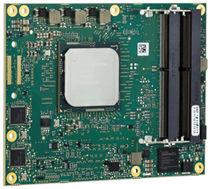 COM Express computer-on-module