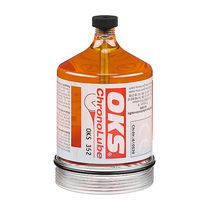 Synthetic oil / high-temperature
