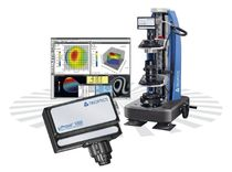 Compact interferometer / digital