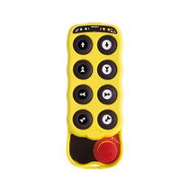 Wireless remote control / 4-button / 6-button / 8-button