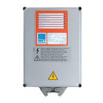 Radio remote control / safety / industrial