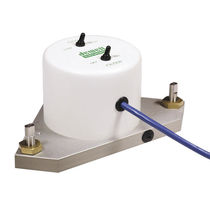 1-axis inclinometer / analog / for geophysics applications