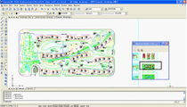 2D CAD software GstarCAD Standard Suzhou Gstarsoft Co., Ltd