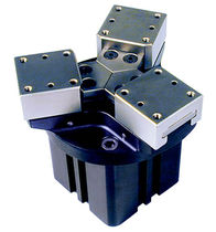 3-jaw parallel gripper  Robotic Accessories Division
