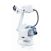 Articulated robot / 6-axis / painting / high-speed